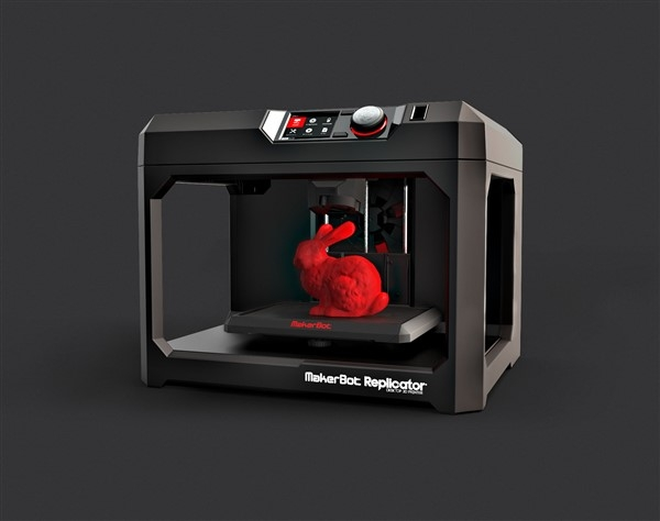 3D Printer Technology